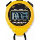 Accusplit Yellow Pro Timer (Set of 2)