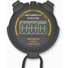 Accusplit S3E Event Timer (Set of 3)