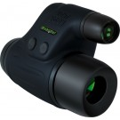 Night Owl NexGen Lightweight 2X Night Vision Monocular