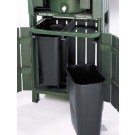 Trash Recycling Kit