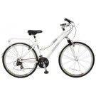 Schwinn 700C Women's Discover Bicycle / Bike