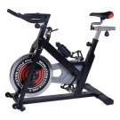 Revolution Pro II Cycle from Phoenix Health & Fitness