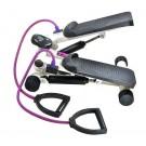 Phoenix Mini Stepper Plus from Phoenix Health & Fitness