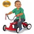Radio Flyer Scoot-About™ Tricycle
