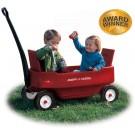 Radio Flyer Pathfinder® Wagon