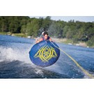 Blade Towable Water Tube / Inflatable