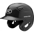 Pro Style Coolflo™ Batter's Helmet from Rawlings