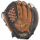 """12"""" Playmaker Series Ball Glove from Rawlings (Worn on the Left Hand)"""