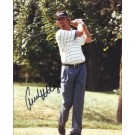 """Andrew Magee Autographed Golf 8"""" x 10"""" Photograph (Unframed)"""