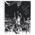 """Ann Meyers Autographed UCLA Bruins 8"""" x 10"""" Photograph (Unframed)"""