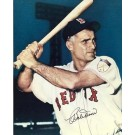 "Bobby Doerr Autographed Boston Red Sox 8"" x 10"" Photograph Hall of Famer (Unframed)"