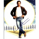 "Kevin Costner Autographed ""Field of Dreams"" 8"" x 10"" Photograph (Unframed)"