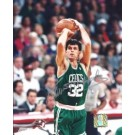 "Kevin McHale Autographed Boston Celtics 8"" x 10"" Photograph Hall of Famer (Unframed)"