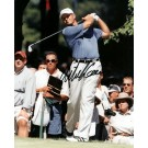 "Retief Goosen ""Swinging Action"" Autographed Golf 8"" x 10"" Photograph (Unframed)"