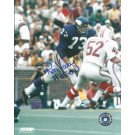 "Ron Yary Autographed Los Angeles Rams 8"" x 10"" Photograph Hall of Famer (Unframed)"