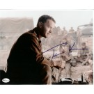 "Tom Hanks Autographed ""Saving Private Ryan"" 8"" x 10"" Photograph (Unframed)"
