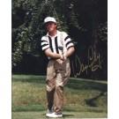 "Wayne Grady Autographed Golf 8"" x 10"" Photograph (Unframed)"