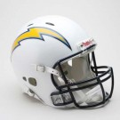 San Diego Chargers NFL Revolution Authentic Pro Line Full Size Helmet from Riddell