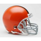 Cleveland Browns NFL Riddell Replica Mini Football Helmet