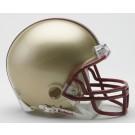 Boston College Eagles NCAA Riddell Replica Mini Football Helmet