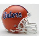 Florida Gators NCAA Riddell Replica Mini Football Helmet