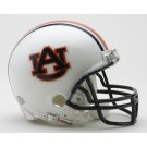 Auburn Tigers NCAA Riddell Replica Mini Football Helmet