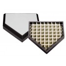 Schutt Bury-All Rubber Home Plate (SHP-RBA)