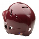 Schutt AiR-5PT Adult Fitted Molded Pony Tail Batting Helmet