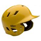 Schutt AiR-7BB Adult Fitted Molded Baseball Batting Helmet