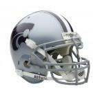 Kansas State Wildcats NCAA Mini Authentic Football Helmet From Schutt