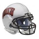 Las Vegas (UNLV) Runnin' Rebels NCAA Mini Authentic Football Helmet from Schutt