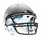 Youth Recruit® Hybrid Helmet (Large) from Schutt