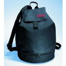 Seca 427 Infant Scale Rucksack Carrying Case (Black)