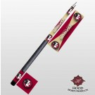 Florida State Seminoles Varsity Billiard Cue Stick