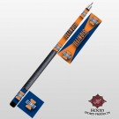 Illinois Fighting Illini Varsity Billiard Cue Stick