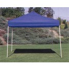 Event Tent 10' x 10' Instant Shade Canopy / Tent