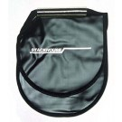 Shot Put and Discus Carry Bag