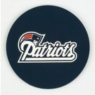 New England Patriots Coasters (Set of 4)