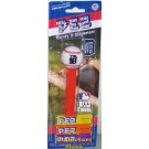 Detroit Tigers Pez Candy Dispensers (12 Pack Display)