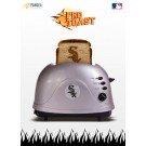 Chicago White Sox ProToast™ MLB Toaster