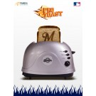 Milwaukee Brewers ProToast™ MLB Toaster