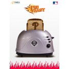 Philadelphia Phillies ProToast™ MLB Toaster