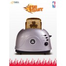 Boston Celtics ProToast™ NBA Toaster