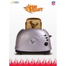 Houston Texans ProToast™ NFL Toaster