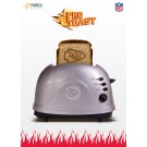 Kansas City Chiefs ProToast™ NFL Toaster