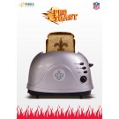 New Orleans Saints ProToast™ NFL Toaster