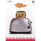 Philadelphia Eagles ProToast™ NFL Toaster