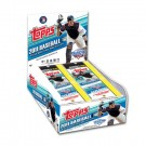 2011 Topps MLB Series 2 Value Pack (18 Packs)