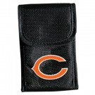 Chicago Bears Team ProMark MLB iPod Holder / Case