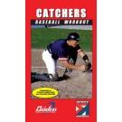 """""""Catchers Workout"""" (DVD)"""